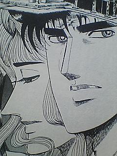 友人Aと大学生風俗娘B子とのチット危ない恋物語〜13(o^∀^o)