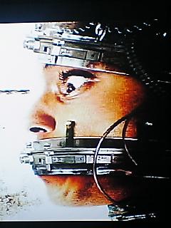 (JIGSAWゲーム・オブ・デス)ボウケンノリの映画&DVDチェック47♪