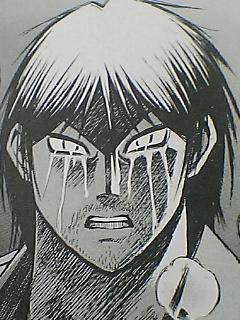 日経3日連続の下落とはな〜最悪だぜ(ノ_・。)
