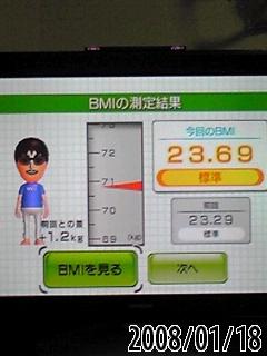 やっぱ体重も増えてるな〜(;`皿´)