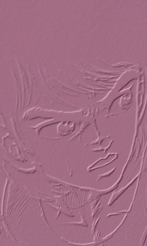 ダスキンや朝日新聞の集金の人もね(^O^)
