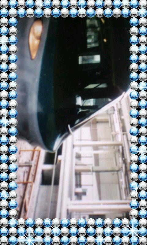 この南紀に直行の電車の名前なんだっけ(・◇・)?